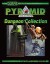 Pyramid Dungeon Collection